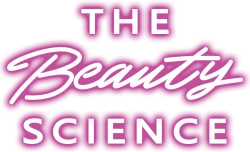 The Beauty Science