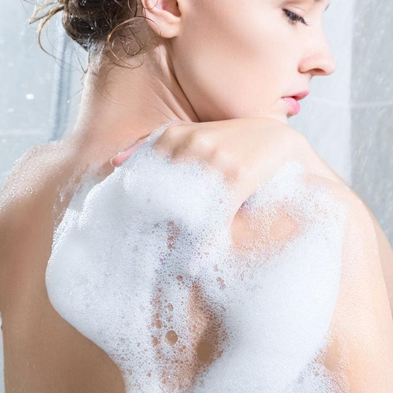 Detergente Corpo